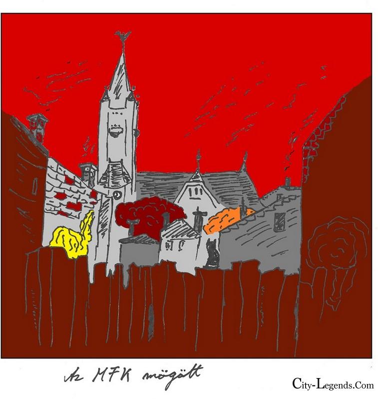 Illusztráció: Horog Máté